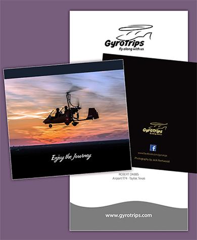 Gyrocopter_475