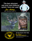 Buckbomb_475