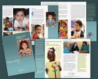 CCA-Annual-Report-Final_475