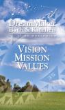 values brochure_rev4_helv.qxp