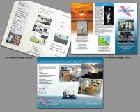 FBC_brochure-montage_rgb72-e1517643227465