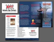 RPT-4c-brochure_final-1_rgb96-e1517644302470