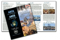 Boston AMTA brochure