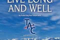 Texas-Assurance_cover-e1517641799266
