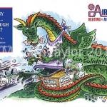 AireServ_dragon-postcard_475-1