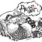 Austin-dillo-heart_475-2