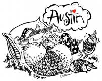 Austin-dillo-heart_pillow case promotion