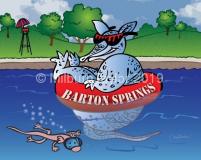 Barton-Springs_dillo_illustration