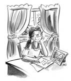 BestFriend_book illustration