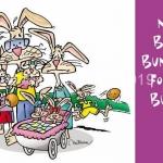 CS_bun-bungalow_420