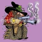 Cowboy_color_475