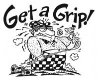 Get-A-Grip_bw
