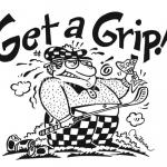 Get-a-Grip_Milburn_475-1