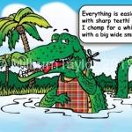 alligator_100ppi
