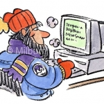 cold-man-at-computer_475