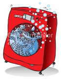 dillo_washing-machine_illustration