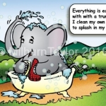 elephant_100ppi