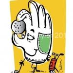 golf-glove-ball-e1517647074199