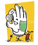 golf-glove-ball_just for fun illustration