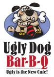 uglydog-BBQ_contest-logo