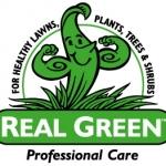 Real-Green-Lawns_logo_Austin, Tx