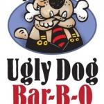 Ugly Dog BBQ, Granite Shoals, Tx