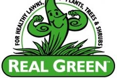 Real-Green-Lawns_logo