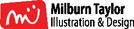 MilburnTaylor Logo